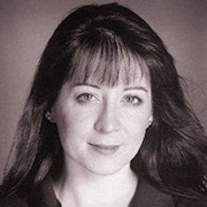 Image for 'Teresa Gallagher'