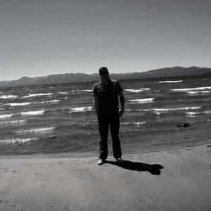 Imagem de 'The Echelon Effect'