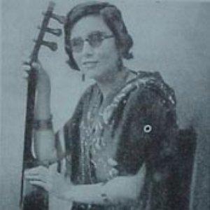 Image for 'Niña de la Puebla'