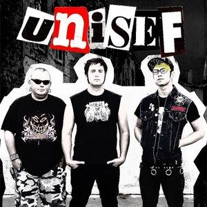 Image for 'Unisef'