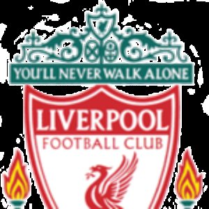 Image for 'LiverpoolFC.tv'