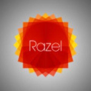 Image for 'razelland'