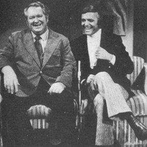 Bild für 'Hudson & Landry'