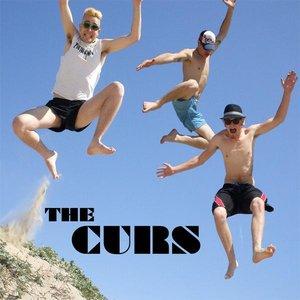 Bild für 'The Curs'