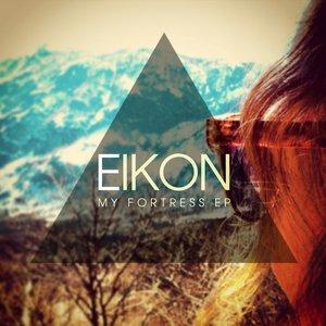 Image for 'Eikon'