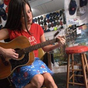 Image for 'Angaleena Presley'