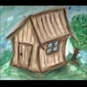 Image for 'Cardboard Shed'