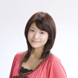 Image for 'Saori Hayami'