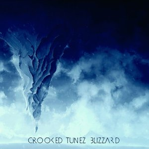 Image for 'Crooked Tunez'