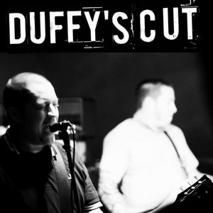 Image for 'Duffy's Cut'