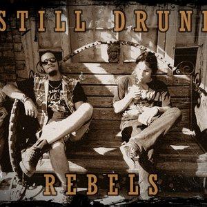 Image for 'Still Drunk Rebels'