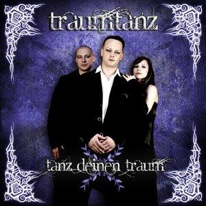 Image pour 'Traumtanz'