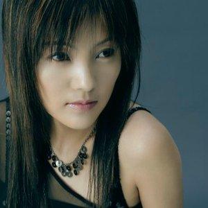 Image for '谢雨欣'
