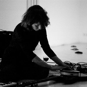 Image for 'Felicia Atkinson'