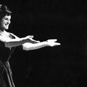 Image for 'Birgit Nilsson'