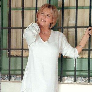 Image for 'Ana Reverte'