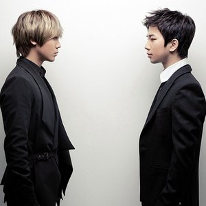 Image for '지오&미르'