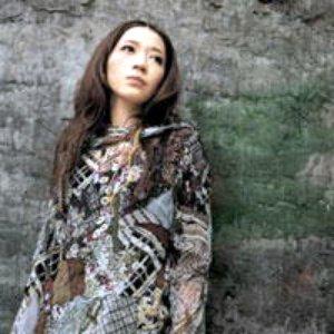 Image for '上野洋子'