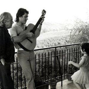 Image for 'Toquinho e Vinicius'