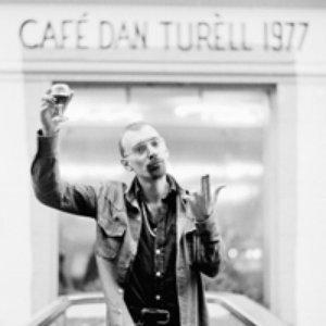Image for 'Dan Turell'