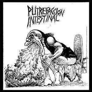 Image for 'Putrefacción Intestinal'