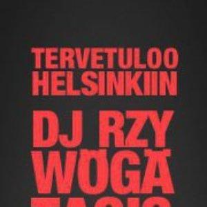 Image for 'DJ RZY feat. VA'