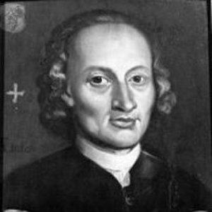 Image for 'Иоганн Пахельбель'