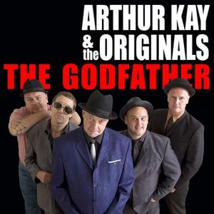 Image for 'Arthur Kay's Originals'