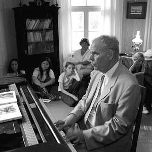 Image for 'Vardo Rumessen'