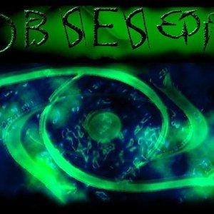 Image for 'Obsesor'