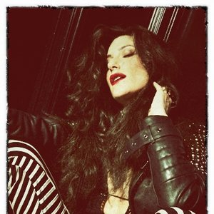Image for 'Marla joy'