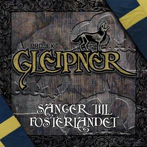 Image pour 'Projekt Gleipner'