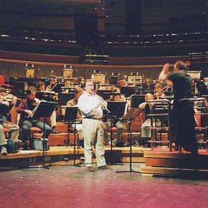 Image for 'Royal Ballet Sinfonia'