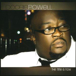 Image for 'Doobie Powell'