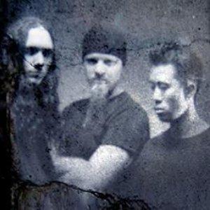 Image for 'Black Harvest'