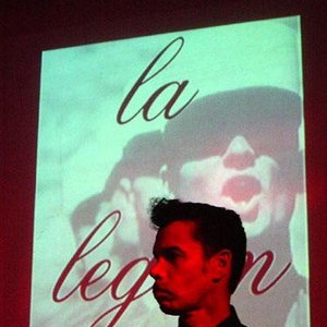 Image for 'Praetorio'