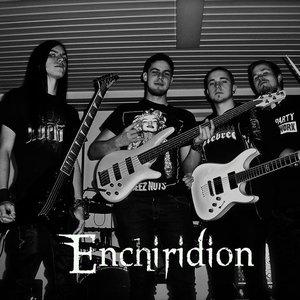 Image for 'Enchiridion'
