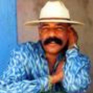Image for 'Pedrito Calvo'