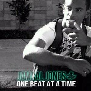 Image for 'Jamaal Jones'