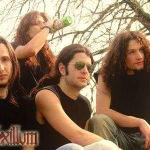 Bild für 'Vexillum'
