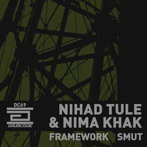Image for 'Nihad Tule & Nima Khak'