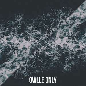 Image for 'Owlle Only'
