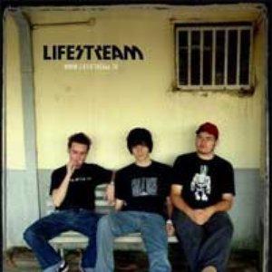 Image for 'Star LifeStream'