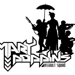 Image for 'Mary Poppins Assault Squad'