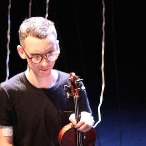 Image for 'Joe Howe'