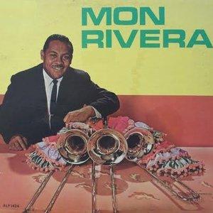 Image for 'Mon Rivera'
