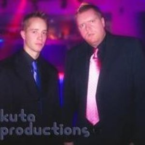 Bild für 'Kuta Productions'