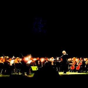 Image for 'Симфонический Оркестр Глобалис'