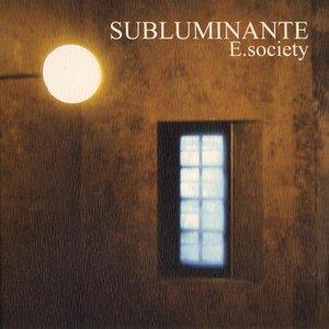 Image for 'Subluminante'