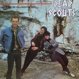 Image for 'Dead Scouts'